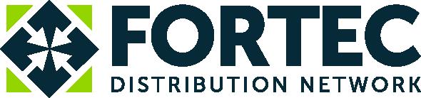Fortec logo-RGB